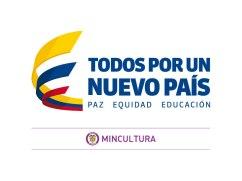 nuevo-logo-mincultura