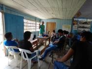 Encuentro en Tarapacá 2