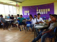 Encuentro en Tarapacá 4