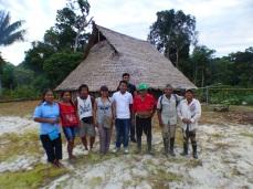 Encuentro en Tarapacá 5