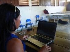 Encuentro en Tarapacá 6