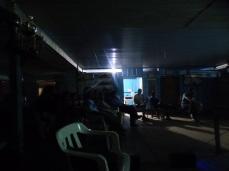 Encuentro en Tarapacá 7