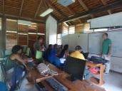 Encuentro en Leticia 1