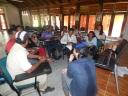 Encuentro en Leticia 2