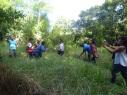 Encuentro en Leticia 4