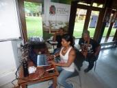 Encuentro en Leticia 6